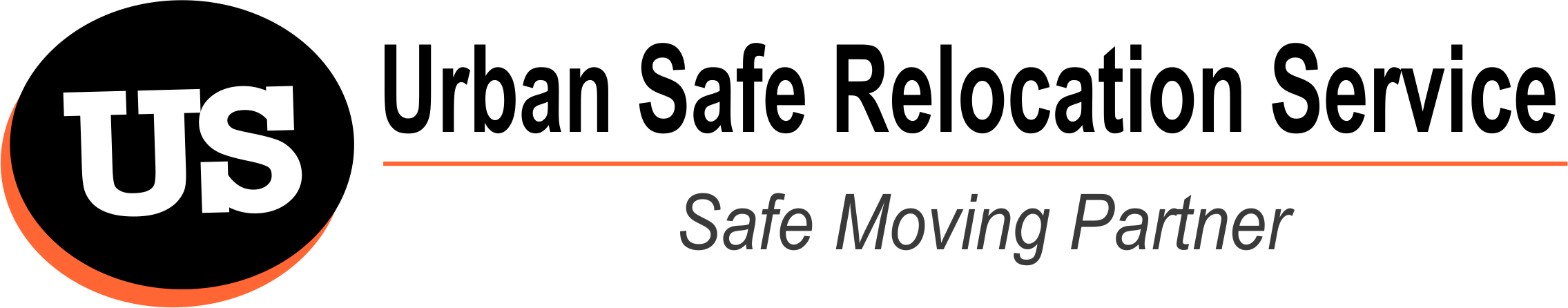 urban safe relocation