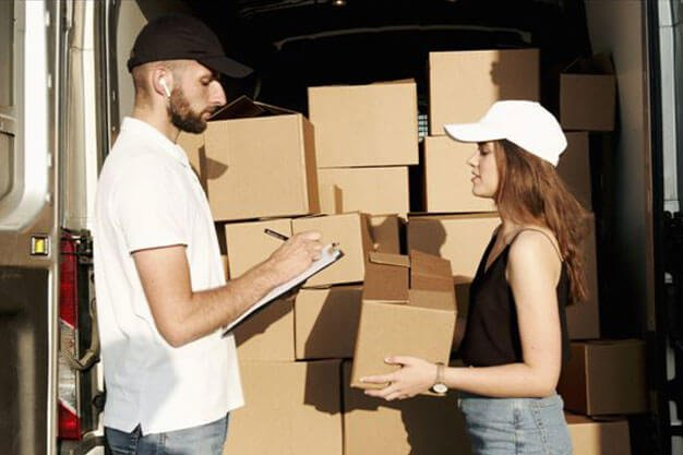 Packers and Movers In Manikonda Hyderabad